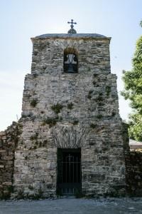 Iglesia St. Juan