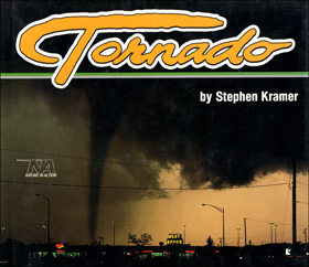 Tornado (Nature in Action)