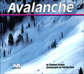 Avalanche (Nature in Action)