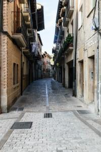 Estella street